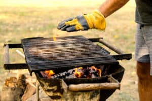 The essence of a glove to your hands is as important as the goggle is to your eyes. Therefore, if you are one that enjoys grilling, then you should ensure to get the very best barbeque gloves.
